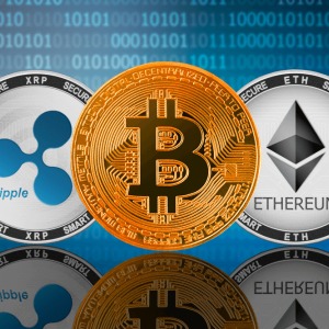 Bitcoin, Ethereum and Ripple Display More Stability in Q3 2019 – ExoAlpha Report