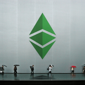 Ethereum Classic (ETC) Has Solid Fundamentals Despite Price dropping 21%