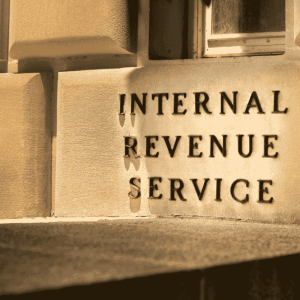 IRS is Several Years Late in its Crypto Taxes Guidance, Says US Tax Attorney