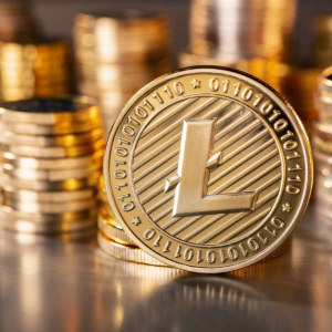 Litecoin's MimbleWimble Gears Up For Initial Block Download