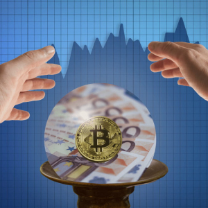 How are Global Politico-Economic Events Affecting the Bitcoin Price?