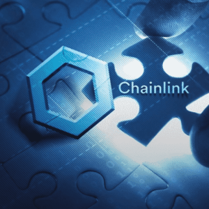 Chainlink Technical Analysis: LINK/USD Blasts New All-Time Highs But This Rising Wedge Pattern Spells Doom