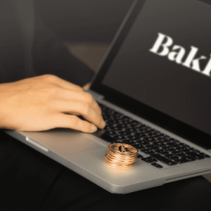 Bakkt futures raises controversy as its effect on Bitcoin (BTC) remains unnoticed