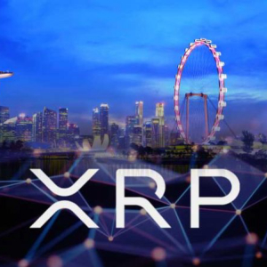 Ripple Expands To Singapore With A Vision Of Capturing The South East Asian Markets