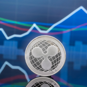 Ripple Price Analysis: XRP/USD Dances To The Sound Victory Drums, All Eyes On $0.30