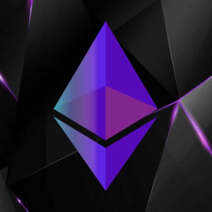 Is Ethereum About To Retrace After 66% 30-day Gains?