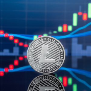 Litecoin (LTC) Signals A Bearish Reversal Despite Soaring 5% In A Day