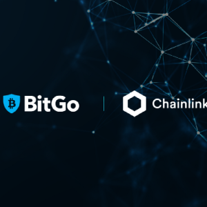 BitGo Uses Chainlink (LINK) for On-Chain Auditing of WBTC