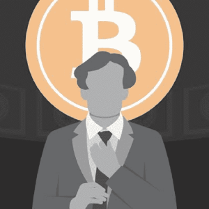 Is Bitcoin (BTC) Rallying to $8,500 Because Craig Wright Can't Prove He His Satoshi?