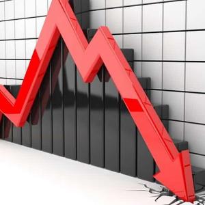 YFI, LEND, CRV, UNI Prices Plunge, is it The Death of DeFi?