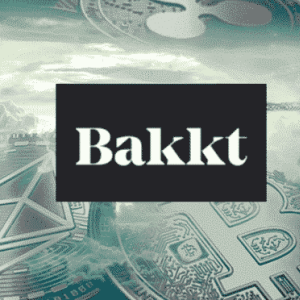 "Bitcoin [BTC]: Is Bakkt Really Coming in 2019? New Launch Date is Now ""Later This Year"""