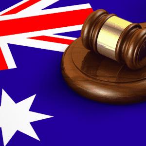 Australia – Top Regulators Building Pro-Regulation Crypto Industry, Registering 246 Bitcoin Exchange