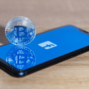 Facebook Coin Will Act As a 'Gateway Drug' for Bitcoin and Cryptocurrency: Spencer Bogart