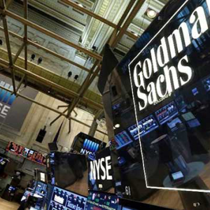 Breaking: Goldman Sachs Includes Bitcoin Alongside Gold In Client Call