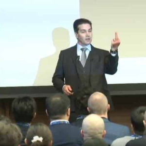 Craig Wright Makes Another Attempt To Cause FOMO? Bitcoin SV [BSV] Up 100%