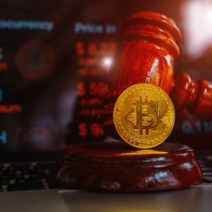 Bitcoins Worth $1 Million Seized by British Court to Compensate Cyber Attack Victims