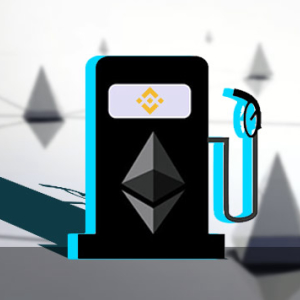 Ethereum Founder Recommends L2 Solutions for ETH Payments
