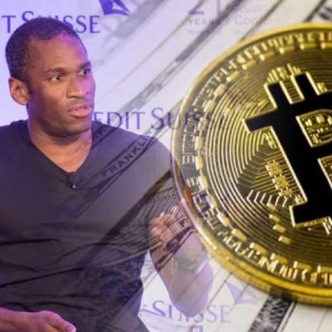 """Bitcoin Price to Hit $20K Owing to Fed's QE4"" – BitMEX CEO"