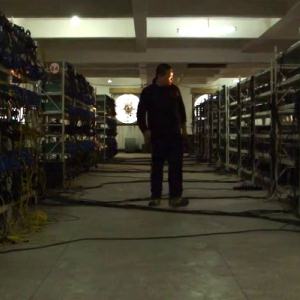 Bitcoin Mining Is Becoming A Headache For Authorities All Over The World