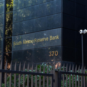 Alert: Cryptocurrency Exchanges Bank Accounts to Be Shut in South Africa