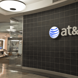 AT&T Charged $224M in Cryptocurrency Theft Case, Plaintiff has Already Recovered 75 Mn