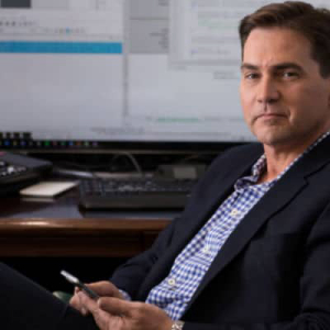 Craig Wright May Never Be Seen Or Revered As Satoshi. Here's why?