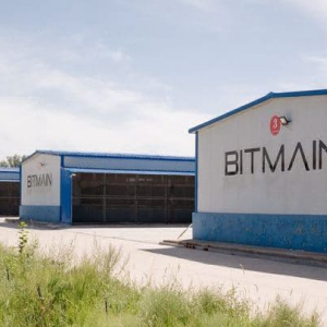 Year Long Bear Market Taking Toll on Bitmain, After Lay-offs Company Scales Back the Texas Plan