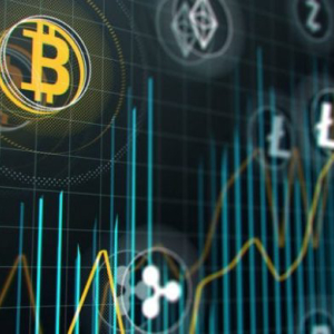 Cryptocurrency Price Analysis for the Week July 8 to July 14