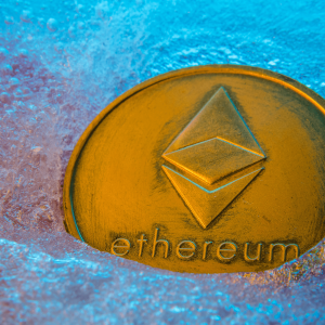 DeFi Loses Over $200 Million USD In Value As Ethereum (ETH) Slips Below $250 USD