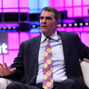 Billionaire VC on Bitcoin and Crypto: Will Make the World a Better Place