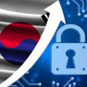 ICONLOOP To Implement Blockchain-Based Certification on Korean Art Platform