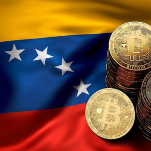 Venezuelans Trading Million Dollars in Bitcoin while Peru Registers Record Growth