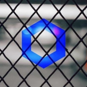 Chainlink Price Prediction: LINK Soars 30%, Bulls Aim Higher Towards $14