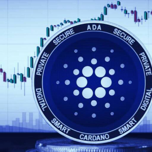 ADA Jumps 10% as Cardano Integrates Metadata Into Wallet and Node