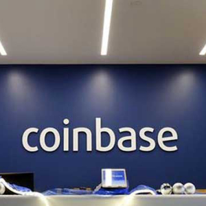Coinbase Cryptocurrency Exchange Shutdowns Office in Chicago, 30 Employees Lose Jobs