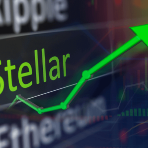 Stellar [XLM] Gains 13% After Changes Imposed to its Supply Characteristics