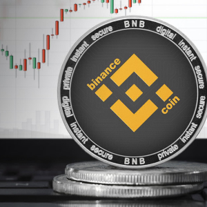 Binance Coin [BNB] Price Falls By 3% But Can The Bulls Defend $25.18 Support?