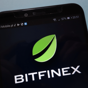 Bitfinex Denies Accusation Of Market Manipulation From Anonymous Group