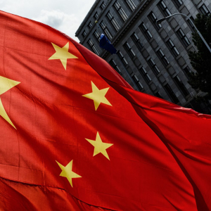 Chinese Police Cracks Down Cross-Border Gambling Sites Using Tether [USDT]