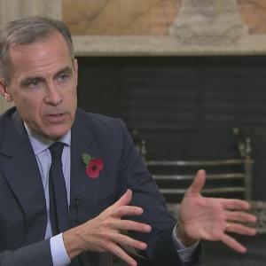 Facebook Libra: Bank of England's Governor Raising Eyebrows, Citing Highest Standards of Regulations