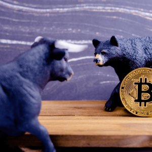 Bitcoin [BTC] Surges to $10,450 as Bulls Take Control, But Break-Out Levels Still Intact