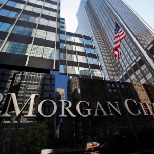Why JP Morgan Getting Fined $1bn For Market Manipulation is Good For Bitcoin