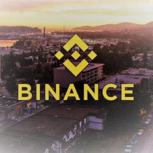 Binance Exchange Finally Delists Bitcoin SV [BSV]; BSV Falls by 8% Instantly