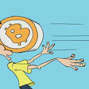 5 reasons why Bitcoin Price might crash hard soon