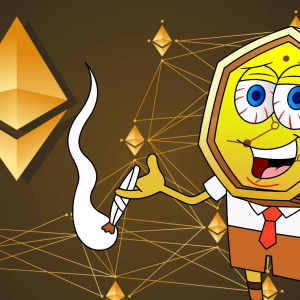 Guide: How to get started with Ethereum?