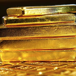 Gold Market takes profit with price correction, Nickel prices decline as well