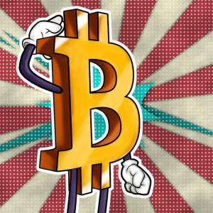 Bitcoin gets a shoutout on Showtime's Wall Street drama Billions