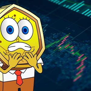 Bitcoin Price Analysis: BTC in a critical zone.