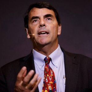 Tim Draper predicts bitcoin to hit $250,000 by 2023