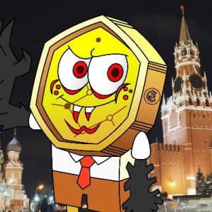 Coincheck Hack: Associated with Russian Hacker Group